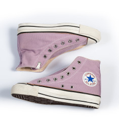Vintage Converse All Star Crocus 1