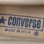 Vintage Converse All Star logo inside 2