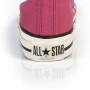 Vintage Converse All Stars blush 2